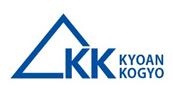 京安工業株式会社ロゴマーク